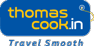 Travel Blog by Thomas Cook India