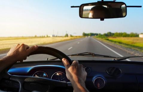 Driving-a-Car-478x308