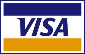 Visa & Passport