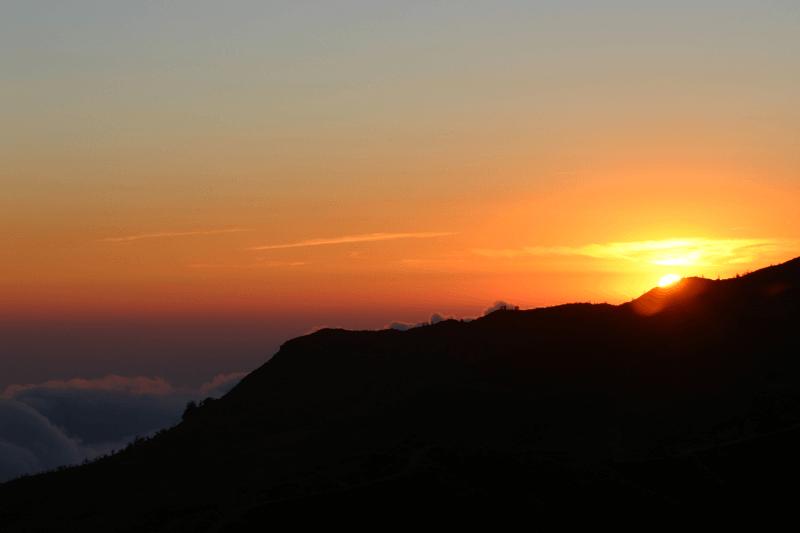 Amazing Trekking Routes of India - Thomas Cook India Travel Blog