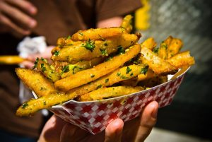 Greatest Street Food Destinations in the USA - Thomas Cook India Blog