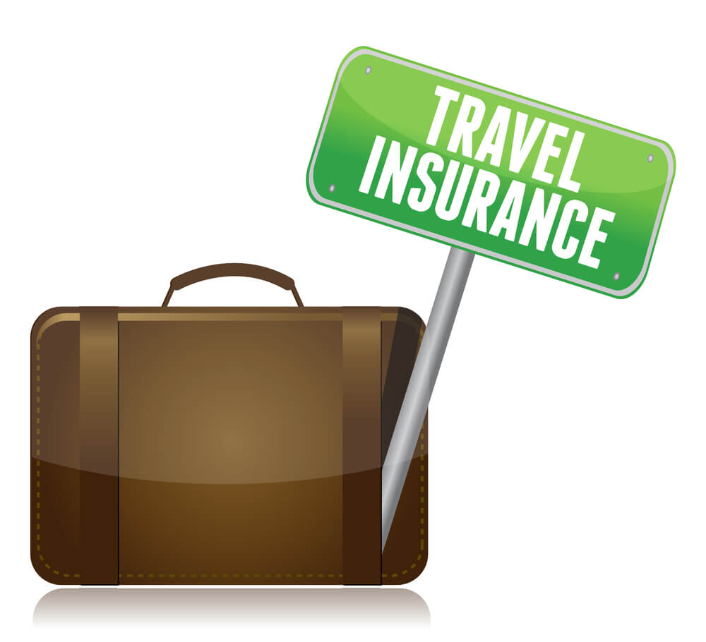 Cast A Safety Net Over Your Trip To USA, Canada With Travel Insurance