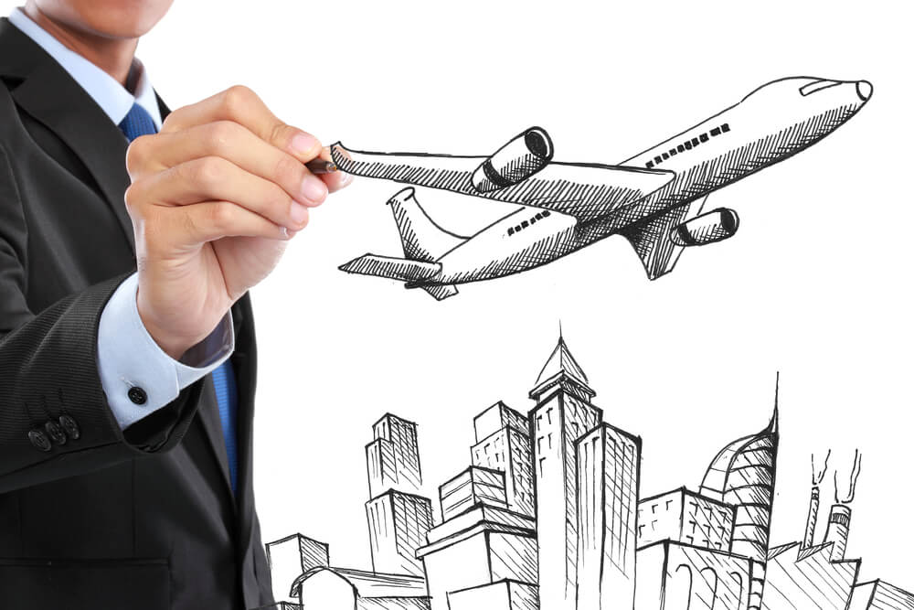 Can You Buy Travel Insurance After Booking Your Trip