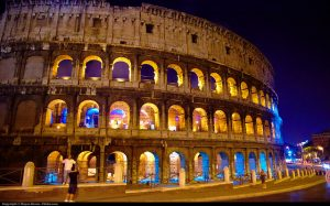 It is a Bella Vita in Italy - Thomas Cook India Travel Blog