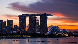 See The Best of Asia in Singapore - Thomas Cook India Travel Blog