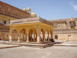 Experience The Royalty of Rajasthan This Vacation - Thomas Cook India