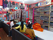 Discover The Fun And Fiesta Of Shopping In Shimla