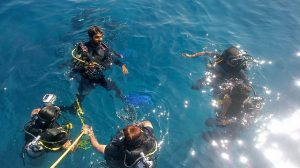Explore The Fun Of Adventure Sports In Andamans