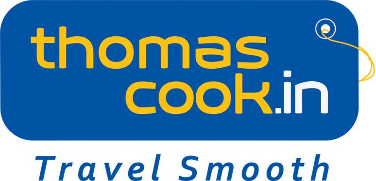 Thomas cook forex new delhi