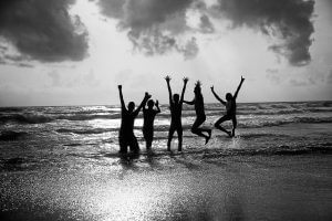 Let Feni Add Fun and Frolic to Your Goa Trip - Thomas Cook Travel Blog