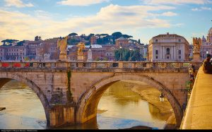 Things To Do in The 5 Must Visit International Travel Destinations – Part 1