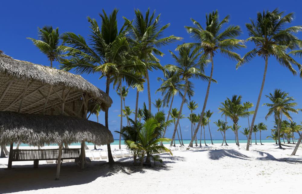 Goa Trip - Beach