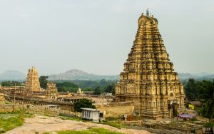 Get A Glimpse of India's History on Weekend Getaways - Thomas Cook