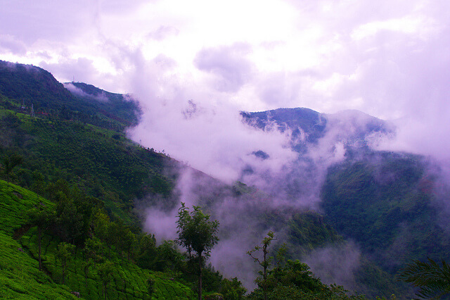 Travel Destinations In India To Watch Out For In 2015 – Part 1
