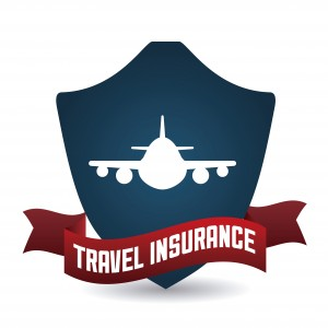 Thomascook - Travel Insurance