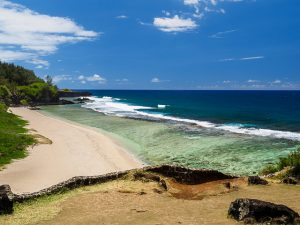 Mauritius Beaches Are Unparalleled in Beauty - Thomas Cook Blog