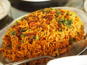 Appease Your Appetite With Regional Platters Of India - Thomas Cook