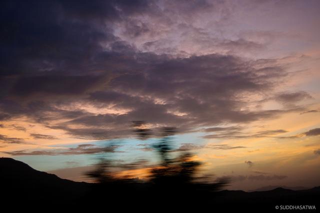 Trekking The Trails Of Nature in Mahabaleshwar - Thomas Cook Blog