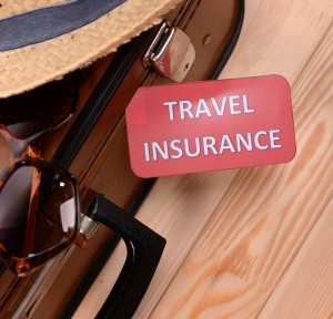 Don't Travel Without Insurance