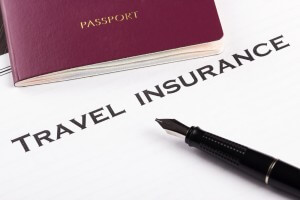 Why Travelling Without Insurance Is Not Advised?