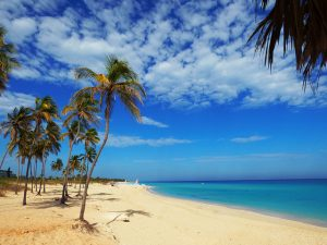 Five Things To Explore While Holidaying in Cuba - Thomas Cook Blog