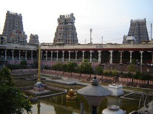 The Temples Of South India - Thomas Cook India Travel Blog