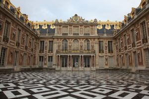 Most Popular Tourist Attractions in France - Thomas Cook Travel Blog