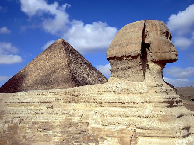 Exploring Cairo Through The Ages - Thomas Cook India Travel Blog