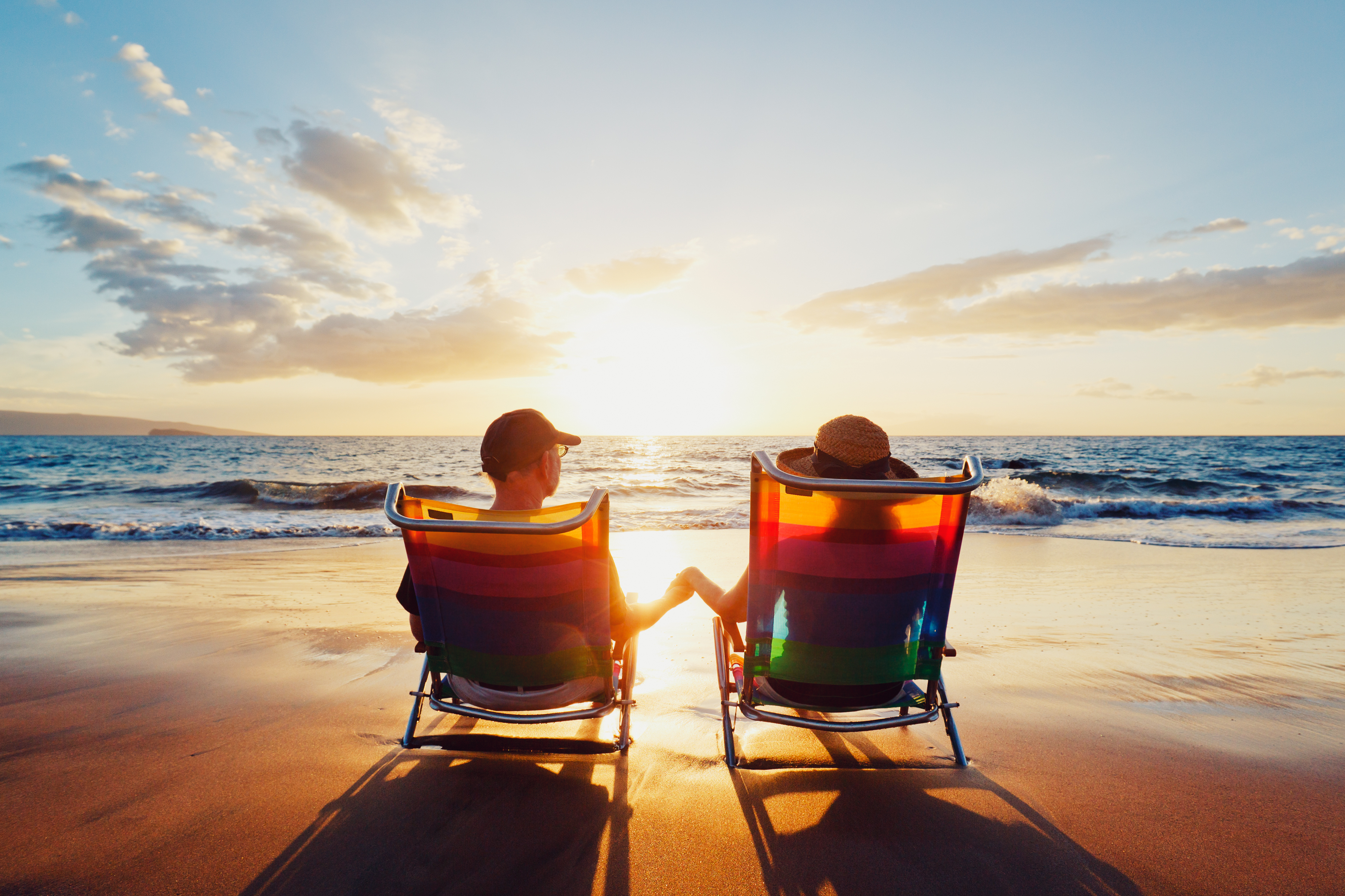 Best honeymoon packages to explore India