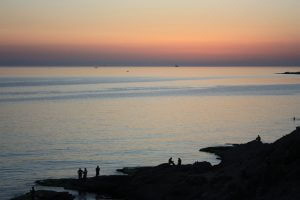 Welcome To The Beautiful Land Of Syria - Thomas Cook India Travel Blog