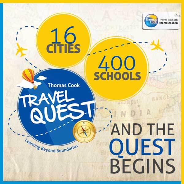 Travel-Quest-with-logo