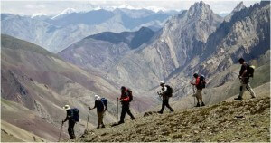 5 Things to Look Out For in Ladakh - Thomas Cook India Travel Blog