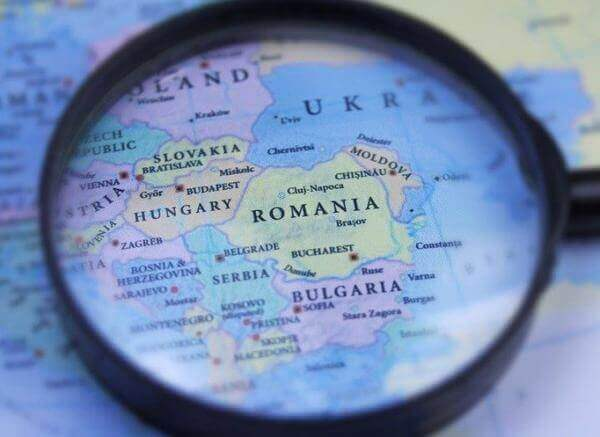 A Closer Look at Eastern Europe - Thomas Cook India Travel Blog