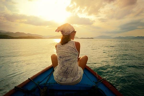 10 life lessons I learnt from travelling