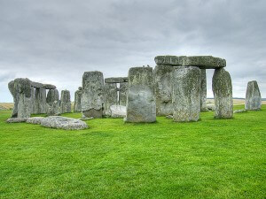 Top Five Popular Places To Visit in England - Thomas Cook India Blog