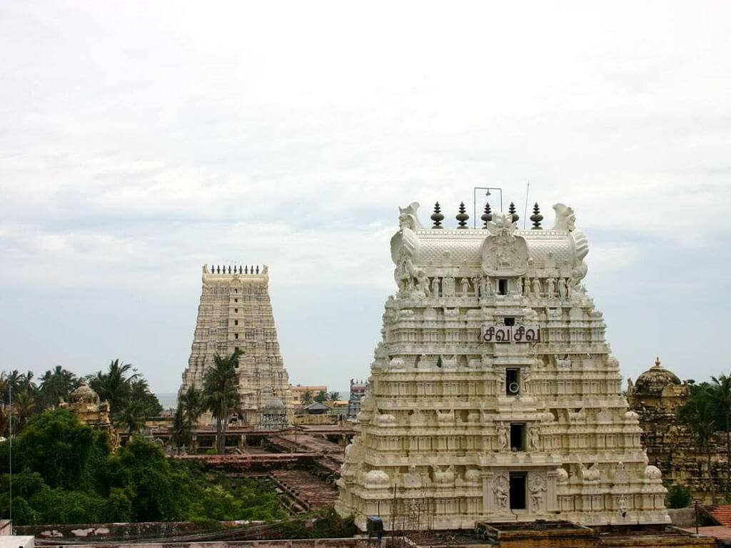 Indian Legends And Their Birth Places - Thomas Cook India Travel Blog