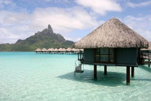 5 Most Romantic Islands in The World - Thomas Cook Blog