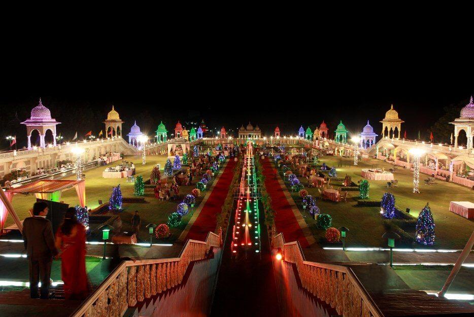 Ramoji-Film-City_Hyderabad1