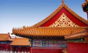 10 Best Cities in Asia for Budget Travelers - Thomas Cook India Travel Blog
