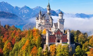 10 Cities To Visit For A Road Trip in Europe - Thomas Cook India Blog
