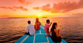 Travel Books That Will Inspire You to Explore The World - Thomas Cook
