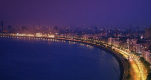 Top 10 Places to Cycle in Mumbai - Thomas Cook India Travel Blog