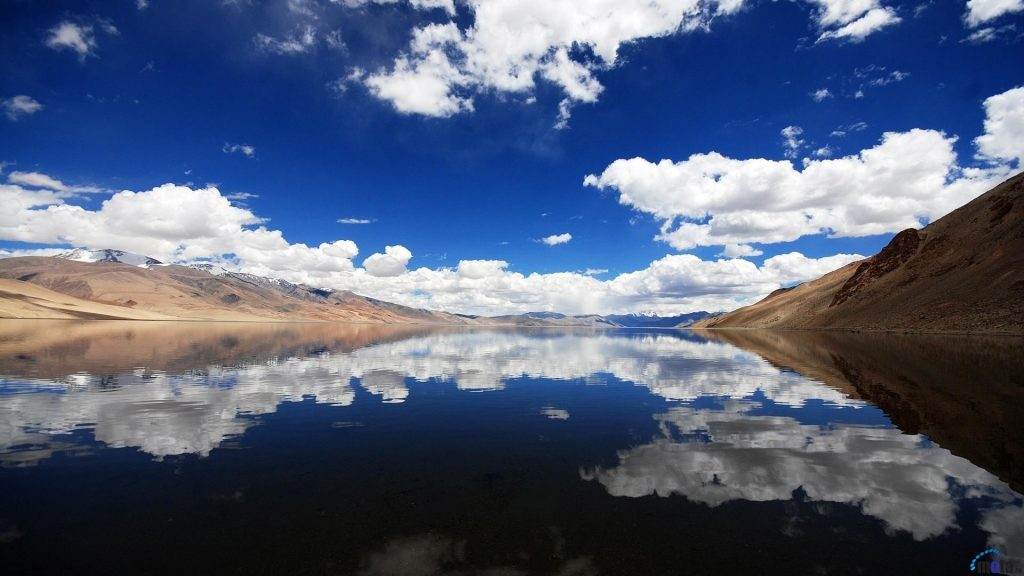 Dos & Don'ts for Your Ladakh Holiday - Thomas Cook India Travel Blog