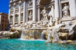 5 Places to Visit in Europe - Thomas Cook India Travel Blog