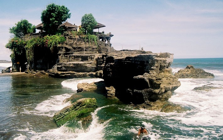 7 Incredible Things to do in Bali - Thomas Cook India Travel Blog