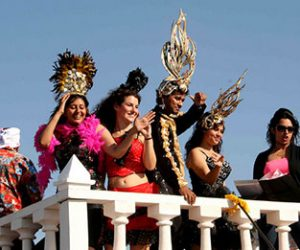 10 Events in Goa You Can't Afford to Miss - Thomas Cook India Travel Blog