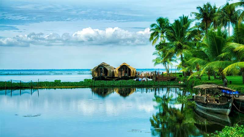 Why is Kerala A Must Visit Destination For Every Tourist? - Thomas Cook