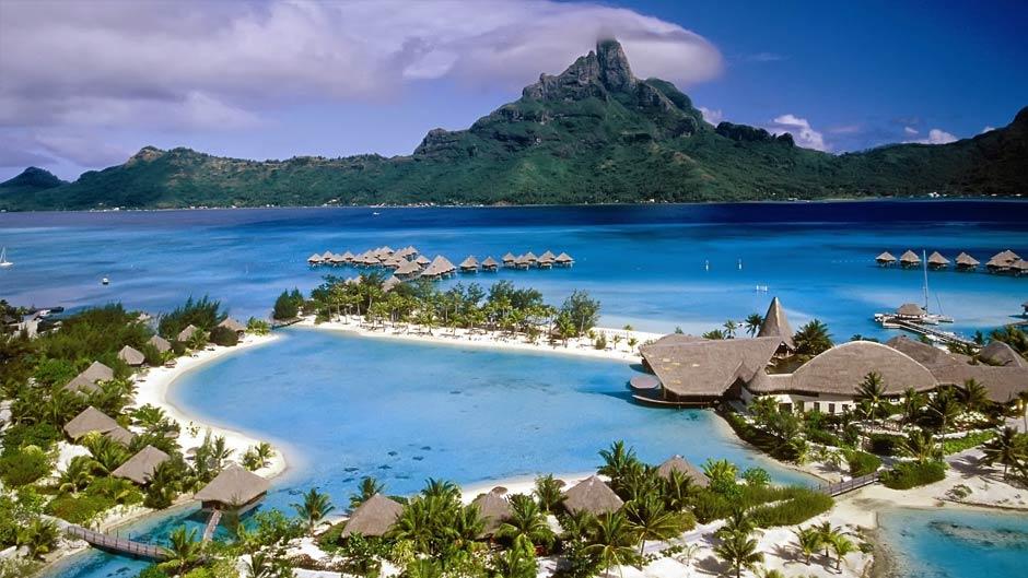 Andaman-Nicobar Islands
