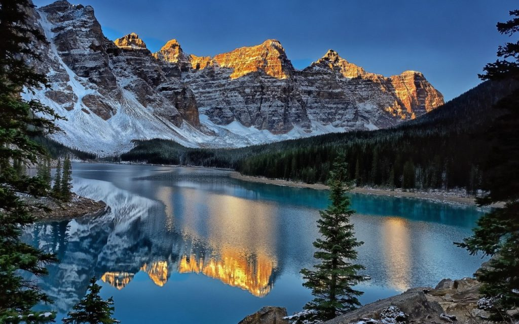 Beautiful-scenery-wallpapers-of-Canada-Banff-National-Park-1920x1200-03-e1389070598697