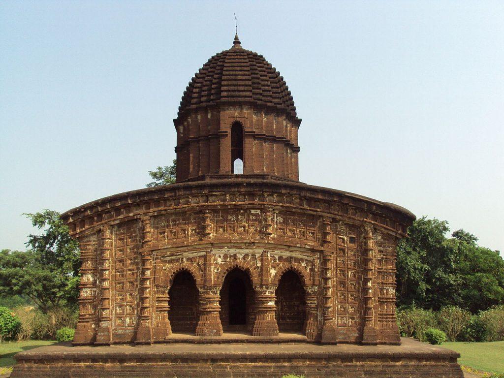Bishnupur, West Bengal